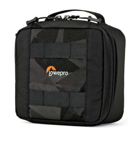 Lowepro ViewPoint CS 60