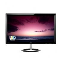 "Asus VX238H LED Monitor 23"""