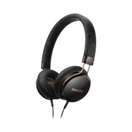 Philips SHL5300