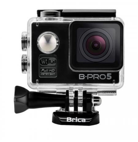Gambar Brica B-PRO5 Alpha Edition