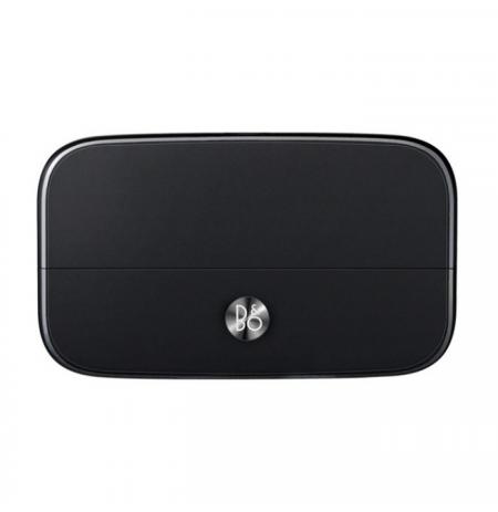 Hifi Plus LG G5