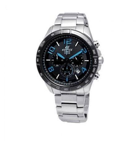 Casio Edifice EFR516D 1A2VDF