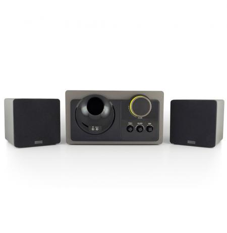 Thonet & Vander Stil Multimedia Speaker