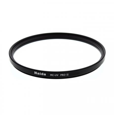 Haida 58mm MC-UV PRO II