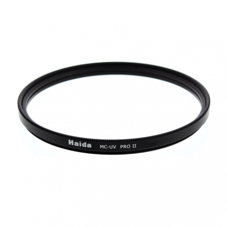 Gambar Haida 72mm MC-UV PRO II