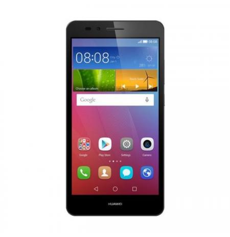 Huawei GR5 KII-L22