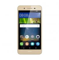 Huawei GR3 Tag-L32