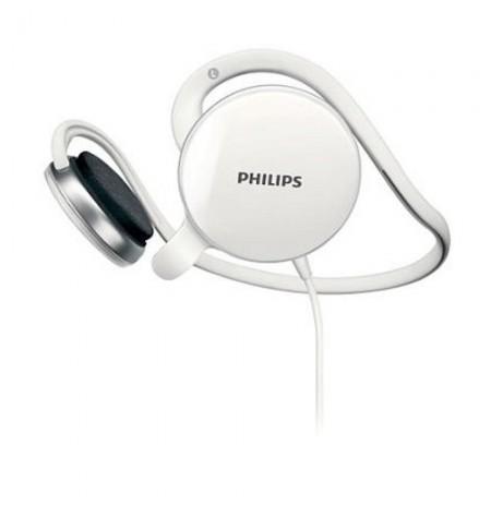 Philips SHM6110
