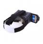 VR Box RK3PLUS