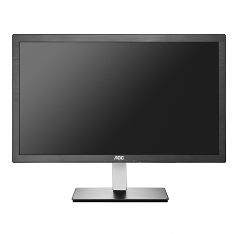 "AOC I2276VWN 21.5"" LED Monitor"