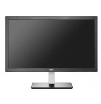 """AOC I2476VWM 23.6"""" LED Monitor"""