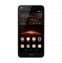Huawei Y5 II CUN-L22
