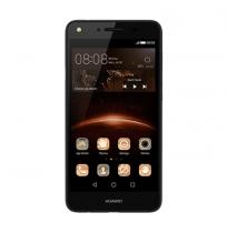 Huawei Y5 II CUN-L22 + Hardcase