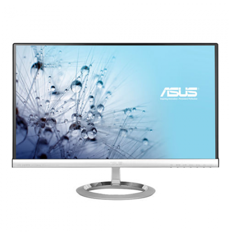 "Asus MX259H 25"" LED Monitor"