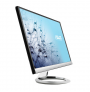 "Asus MX259H 25"" LED Monitor"