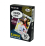 Gambar Fujifilm Instax Mini Comic Instant Film