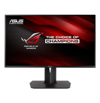 "Asus ROG Swift PG278Q 27"" LED Monitor"