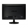 "Asus VS197DE 18.5"" LED Monitor"