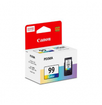 Canon Ink CL-99 Color