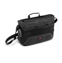 Manfrotto Messenger Befree MB MA-M-A
