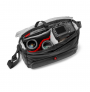 Gambar Manfrotto Messenger Befree MB MA-M-A