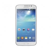 Samsung Galaxy Mega 5.8 Disc 50%
