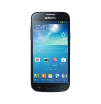 Samsung Galaxy S4 Mini GT-I9190 Disc 50%