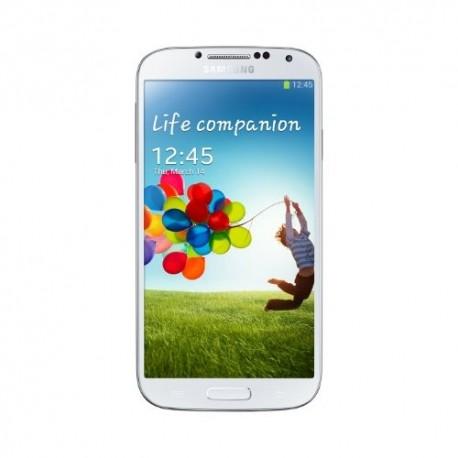 Samsung Galaxy S4 GT-I9500 Free Data
