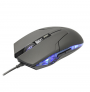 Intopic MS-077 Optical mouse