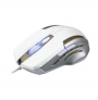 Intopic MSG-082 Optical Mouse