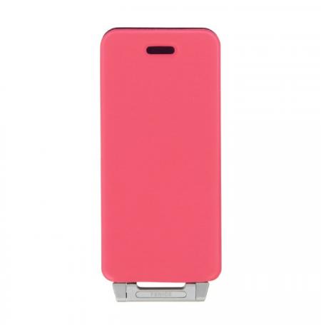 Fenice Clap Premium Case iPhone 5