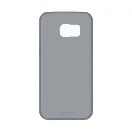 Capdase Posh Metal Frame Crystal Samsung Galaxy S7