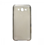 Capdase Kara Jacket Samsung Galaxy J7 Champagne