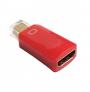 Lexron Mini Display Port To HDMI Converter