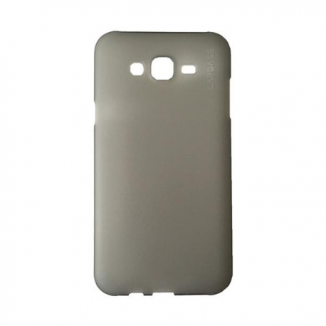 Capdase Soft Jacket Samsung Galaxy J5