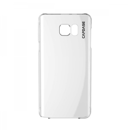 Capdase Kara Jacket Finee DS Samsung Galaxy Note 5