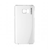 Capdase Kara Jacket Finee DS Samsung Galaxy Note 5