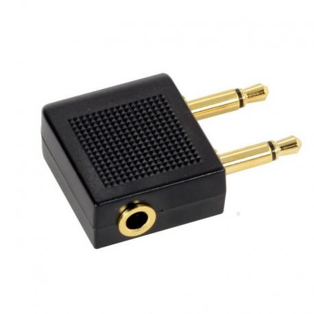 Lexcron Aeroplane Audio Converter