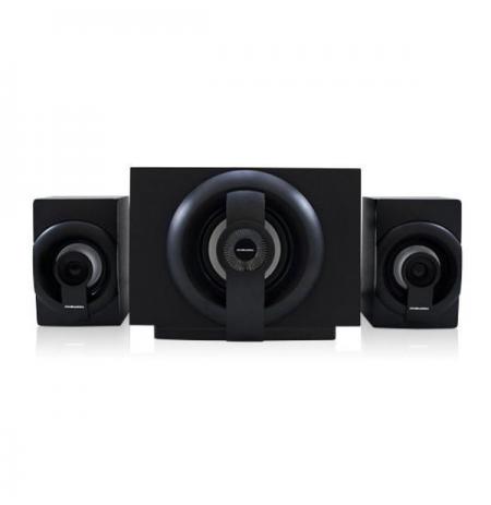 Simbadda CST 1100 N Speaker