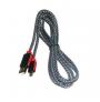 Lexcron Micro USB Branded 3290