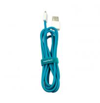 PowerSync USB2 ERMIB 152-3