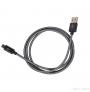 Lexcron Micro USB 3.0