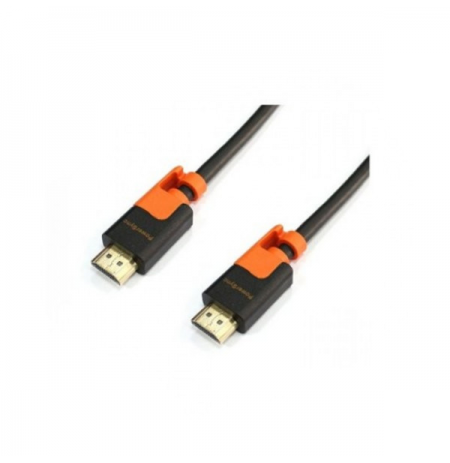 PowerSync HDMI KR180