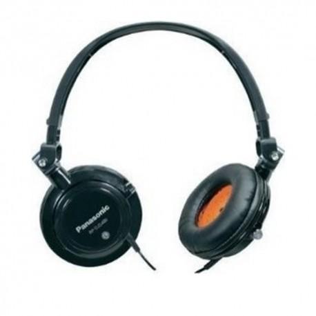 Panasonic DJS400