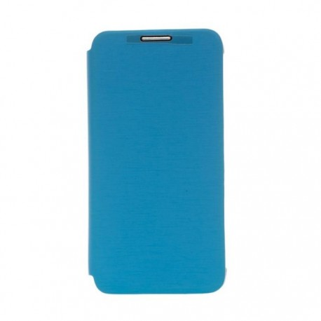 Advan Vandroid S5K Flip Cover Original