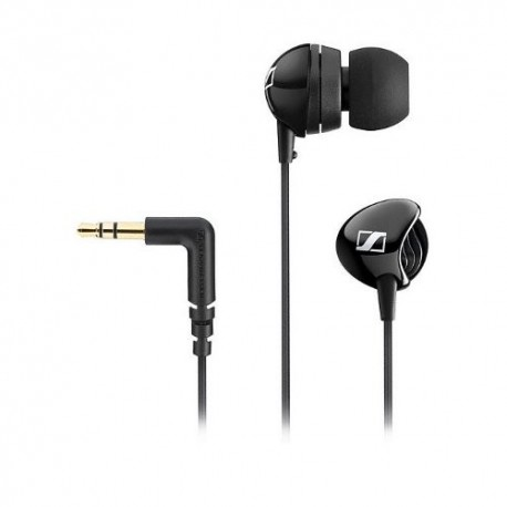 Sennheiser Audio CX 175