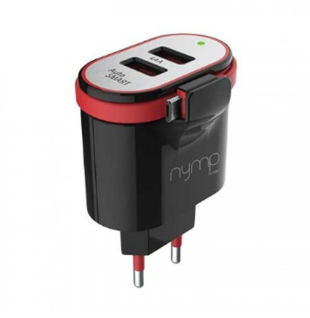 Hippo NYMP Adaptor Charger I-Phone 5