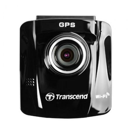 "Transcend DrivePro 220 2.4"" Wifi 16GB"