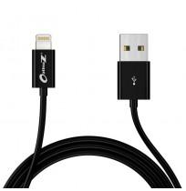 OptimuZ Kabel Lightning Apple MFI Certified - 2M
