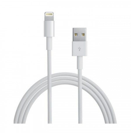Kabel Lightning Apple 8 Pin